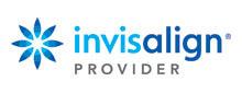 invisiprov