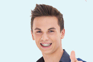 braces mission viejo