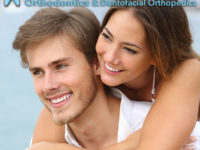 Braces in pregnancy common and uncommon questions and answers