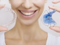 Why Choose an Orthodontist for Invisalign?